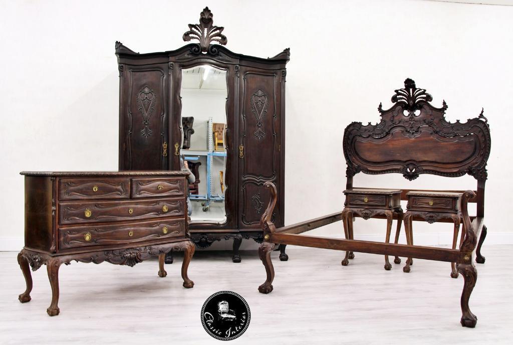 Antiquitäten kaufen